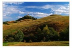 Kalvária Banská Štiavnica