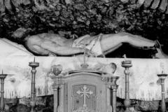Svätý hrob