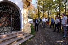 Otvaranie-Kalvarie-12.10.18-Foto©Luzina-19