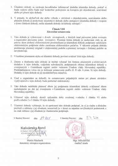 zmluva-5