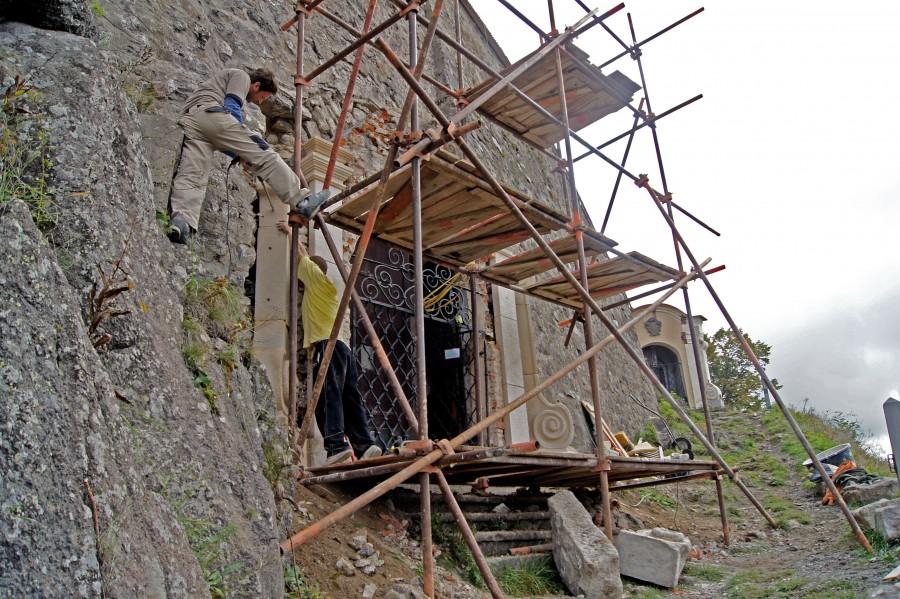 BS_Kalvaria_Restaurovanie-kaplnky-19_Foto_Dana-Skrinarova_2-e1416996079554