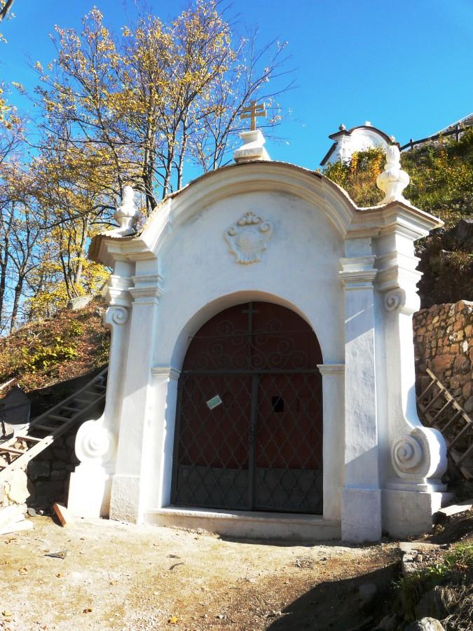 Kaplnka-12_po-restaurovani-1-e1416996099207