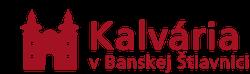 Kalvaria.org