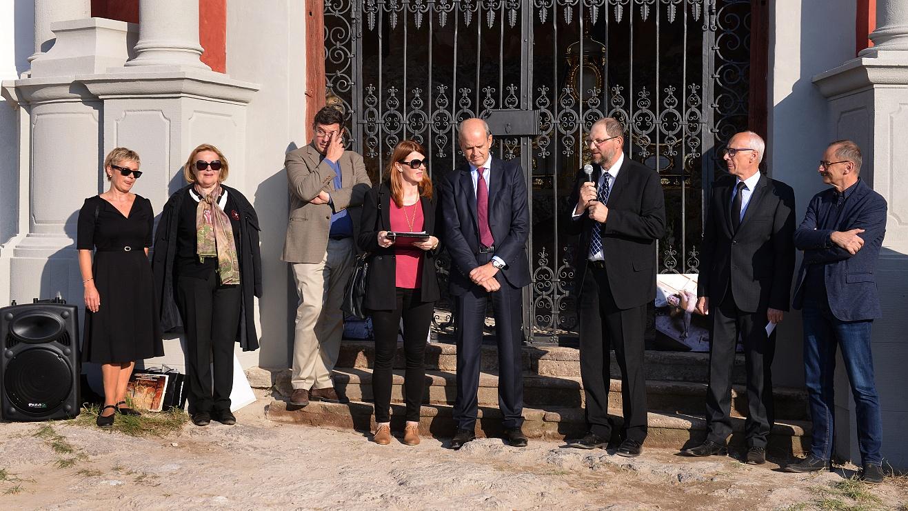 Otváranie Kalvárie - 12.10.18 - Foto©Lužina (28)
