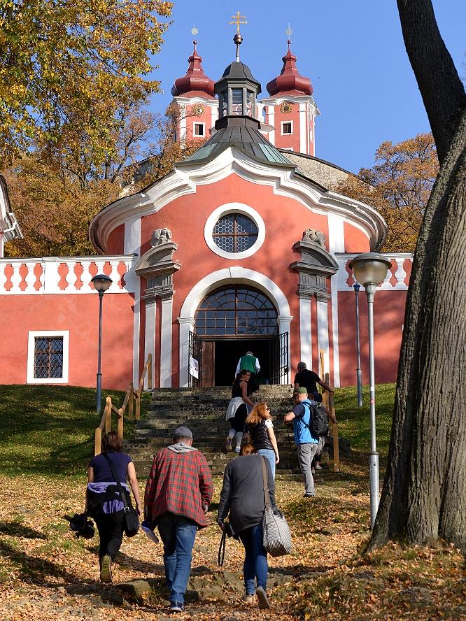 Otváranie Kalvárie - 12.10.18 - Foto©Lužina (8)