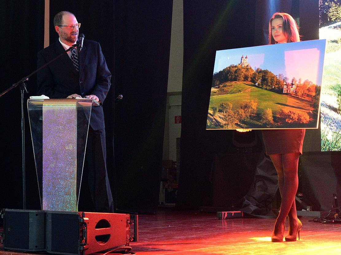 Otváranie Kalvárie II - 12.10.18 - Foto©Lužina (15)