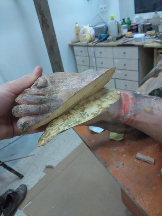 rozlepené-rozsušené-drevo-2-