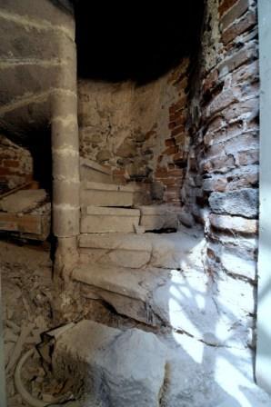 povodne-schody1